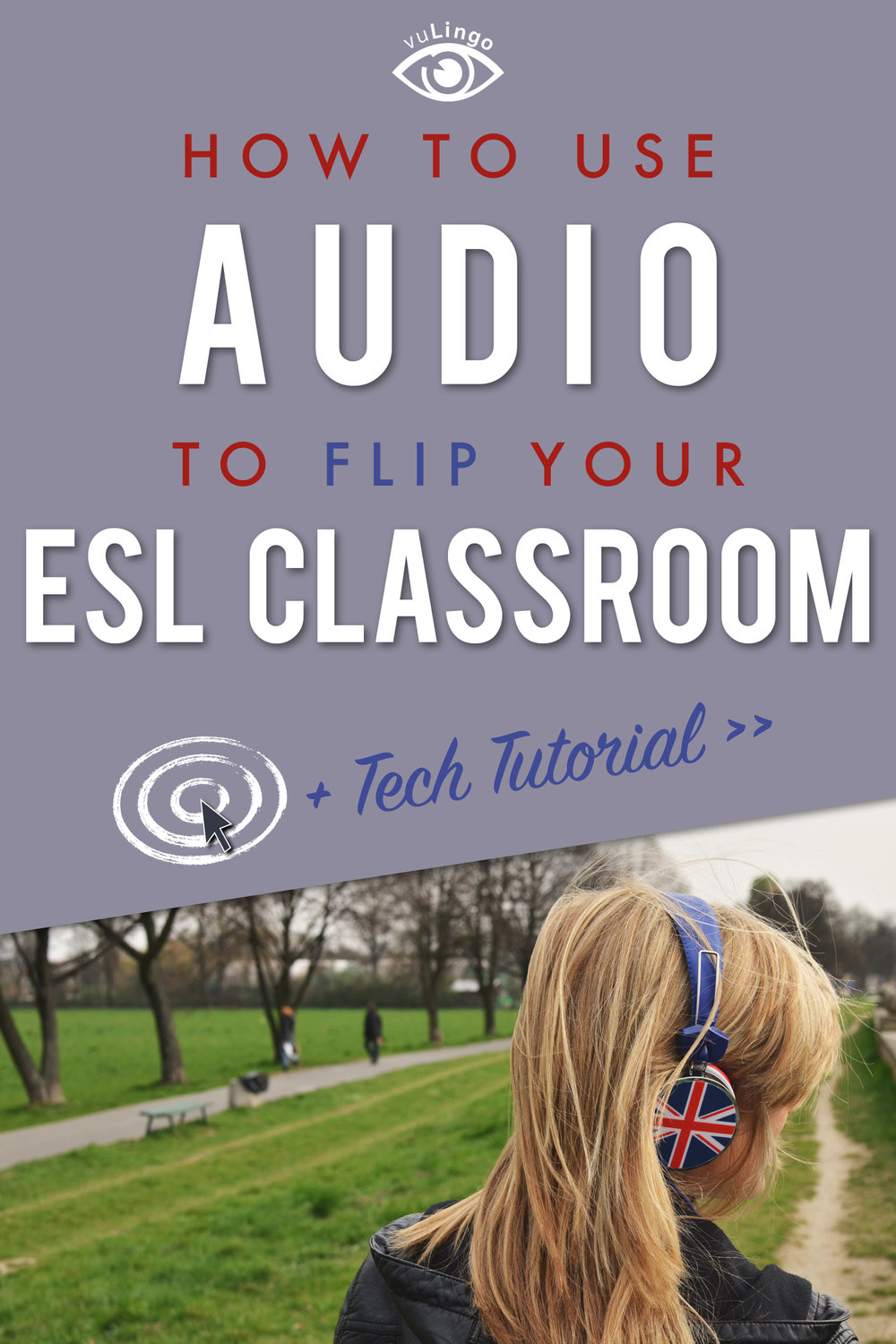 How to Flip your ESL Lesson with Audio 2.jpeg