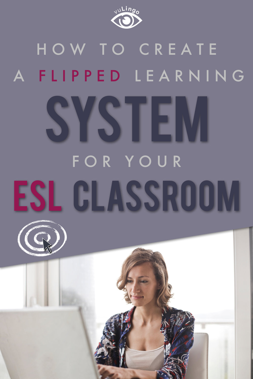 How to Create a Flipped Learning System 2.jpeg
