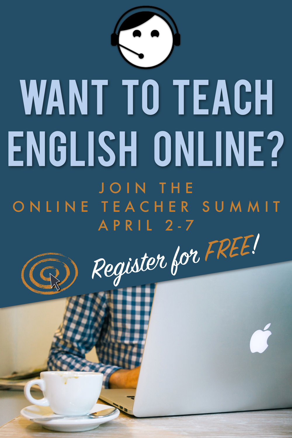Online Teacher Summit 2018.004.jpeg