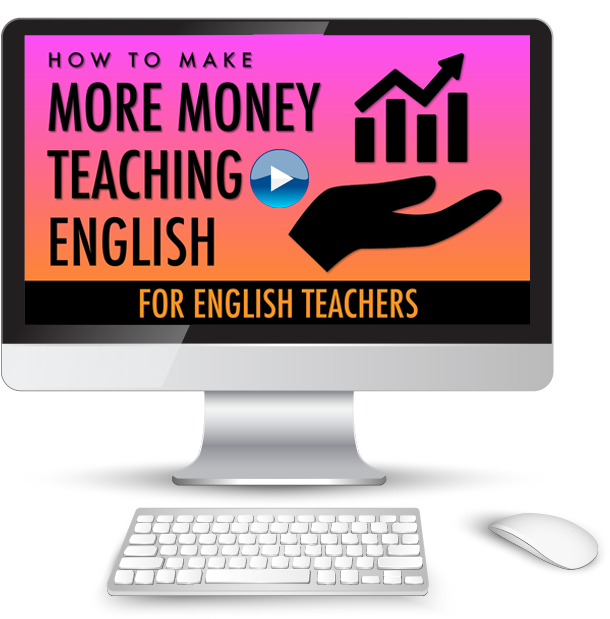 How to Make More Money Teaching English 1.png