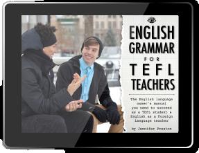 TEFL grammar ebook.png