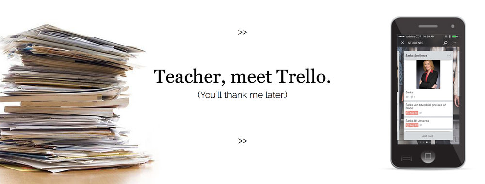 Trello for TEFL screen shot.jpg