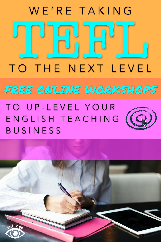 Taking TEFL to the Next Level.jpeg