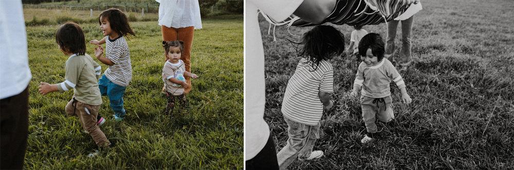 nunativescru_Alex_ Warden_familyphotography1.jpg
