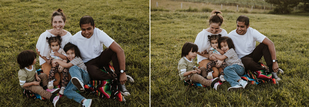 nunativescru_Alex_ Warden_familyphotography6.jpg