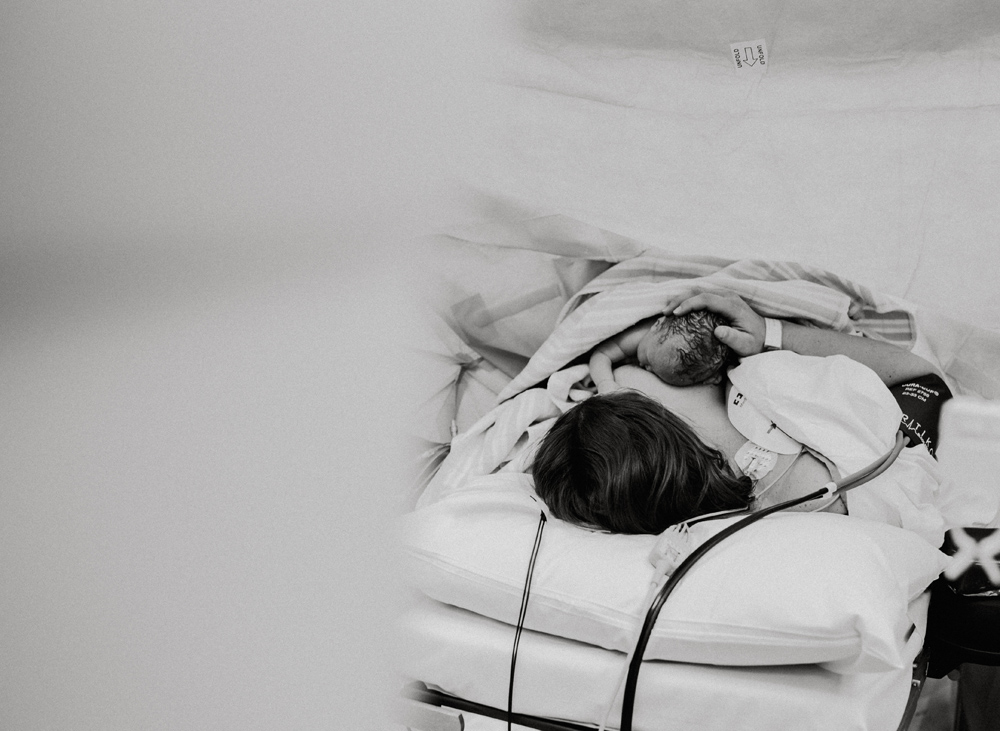 Rachel-twins-Newcastle-birth-photography69.jpg