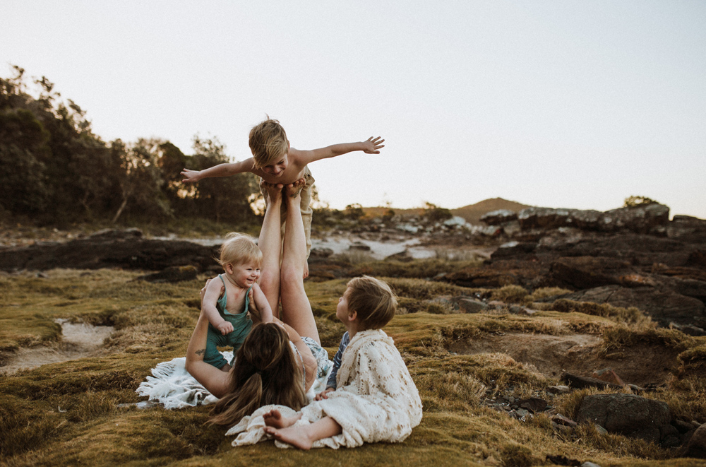 Christineandboys_Motherhood_Photography_Alex_Warden