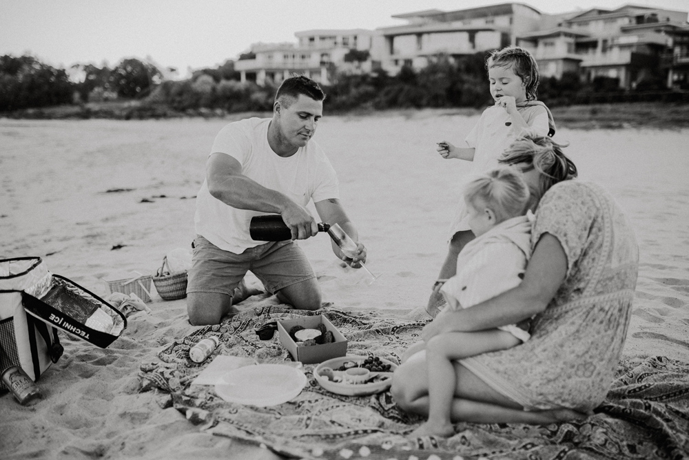 Alex_Warden_Port_Stephens_Family_photography38.jpg