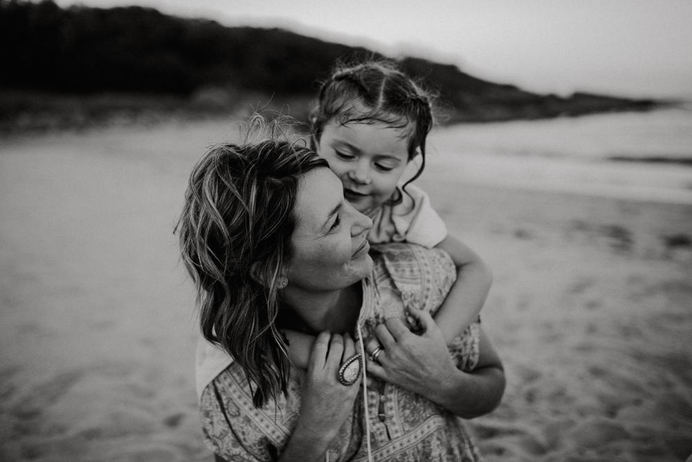Alex_Warden_Port_Stephens_Family_photography41.jpg