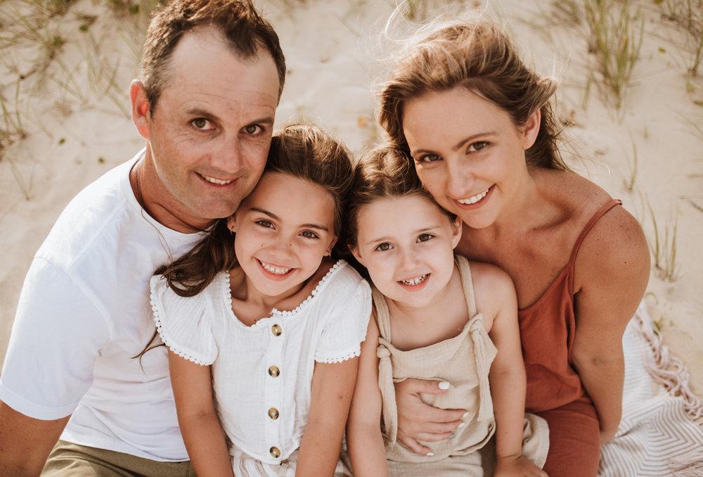 warro_family_Alex_Warden_photography8.jpg