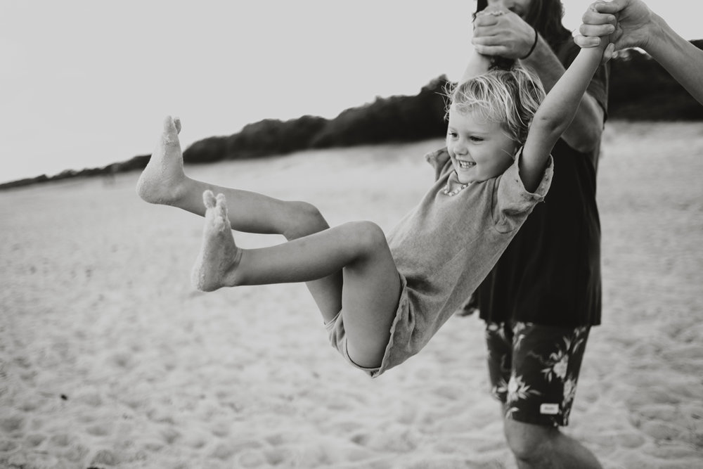 jinti_fell_Beach_Maternity_AlexWarden_Photography68.jpg