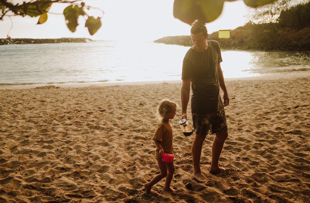 jinti_fell_Beach_Maternity_AlexWarden_Photography74.jpg