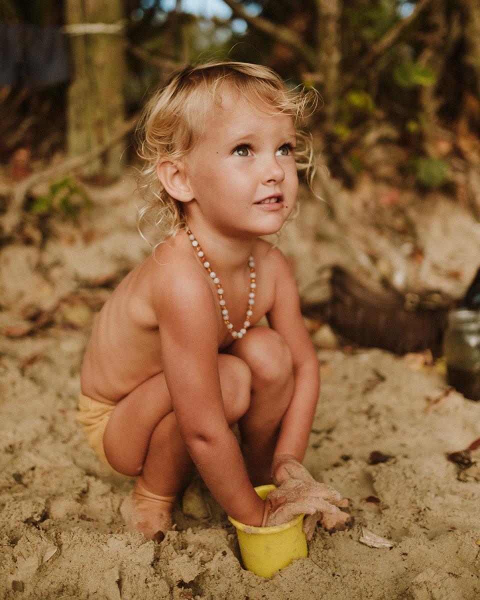 jinti_fell_Beach_Maternity_AlexWarden_Photography81.jpg