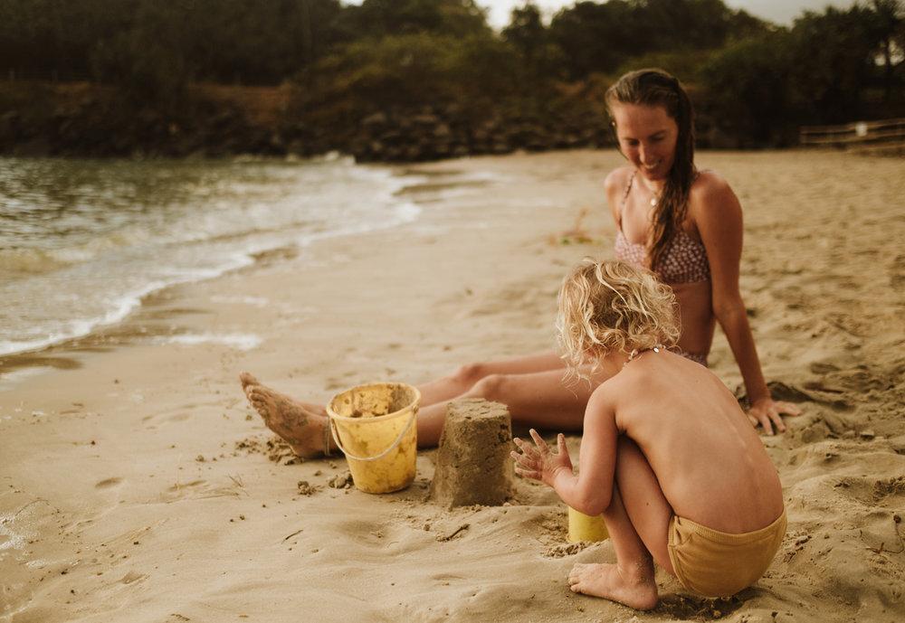 jinti_fell_Beach_Maternity_AlexWarden_Photography85.jpg