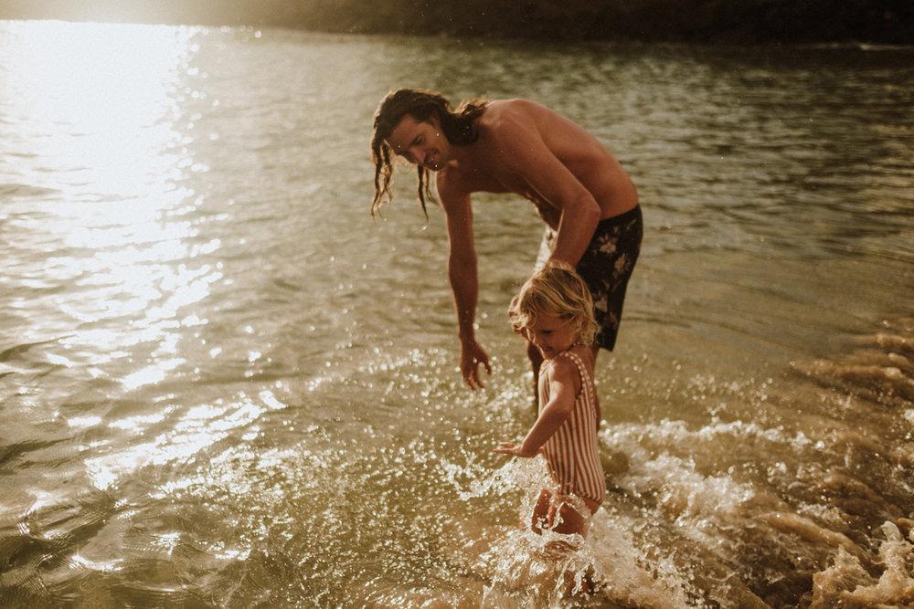 jinti_fell_Beach_Maternity_AlexWarden_Photography86.jpg