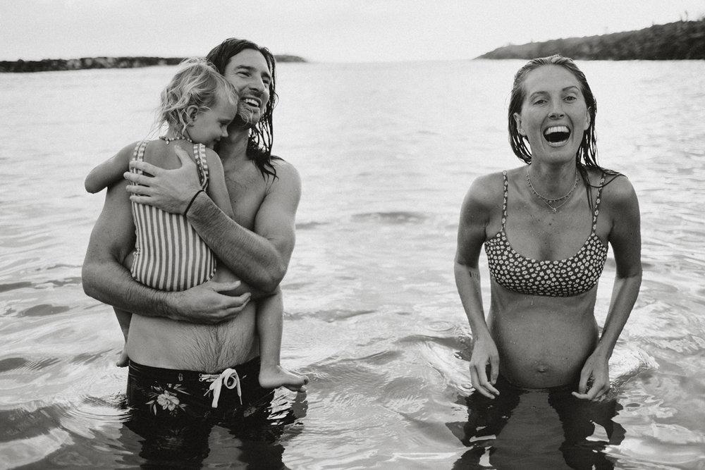 jinti_fell_Beach_Maternity_AlexWarden_Photography91.jpg