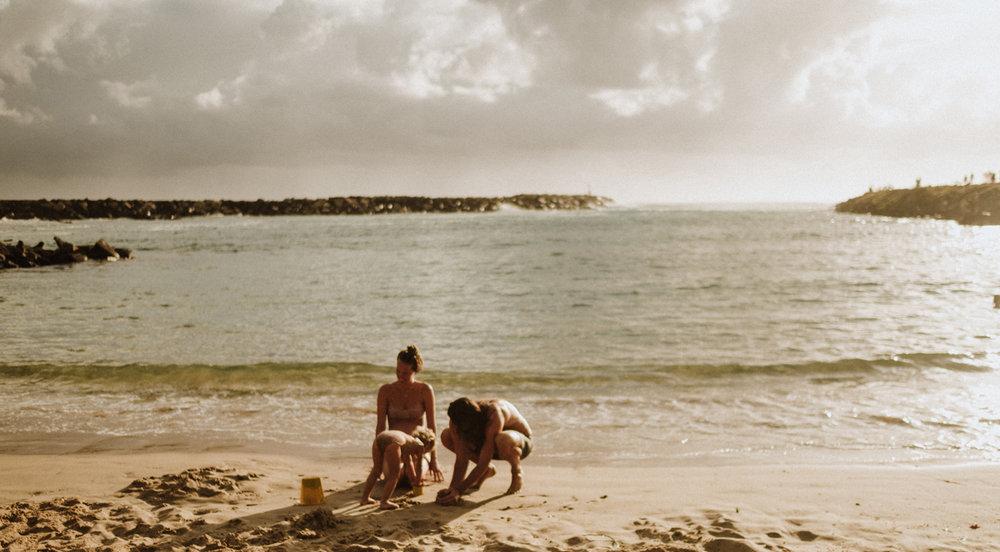 jinti_fell_Beach_Maternity_AlexWarden_Photography95.jpg