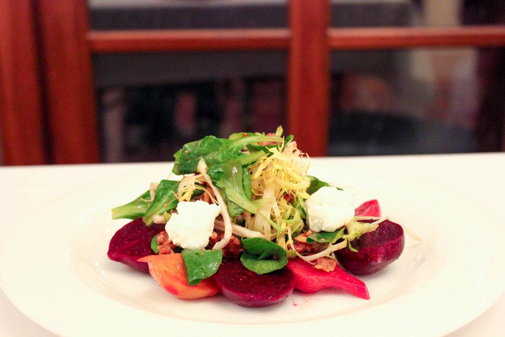 Beet Salad 2.jpg
