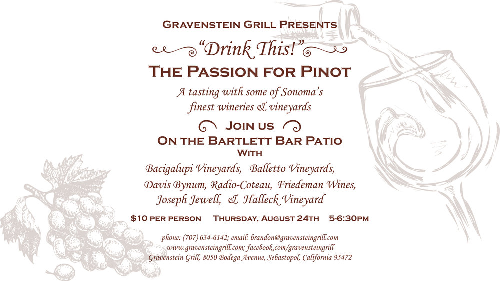 Passion for Pinot - 8.17 update-01.jpg