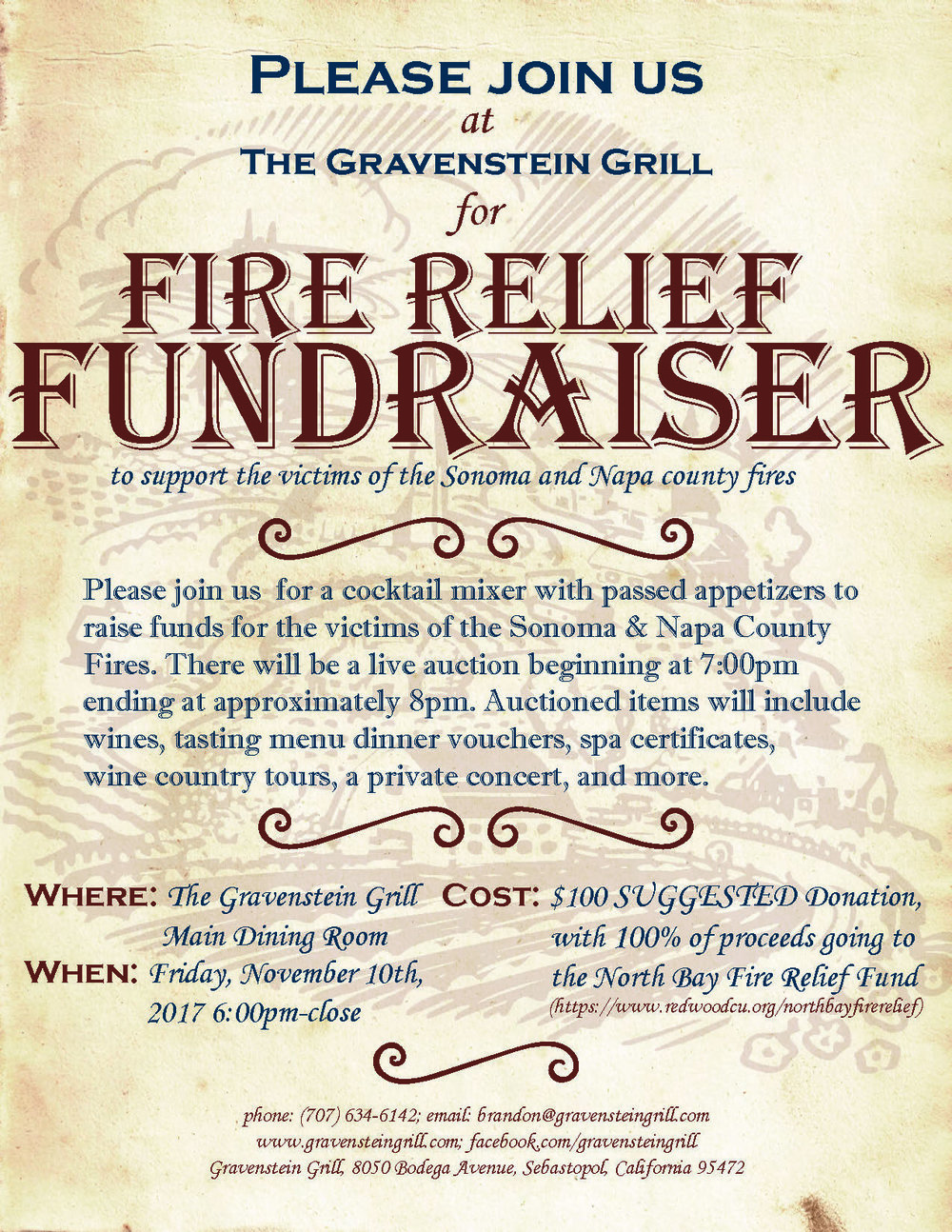 Fundraiser Flyer v3 - reduced.jpg