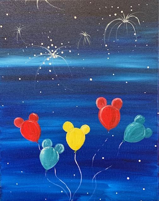 disney balloons.JPG