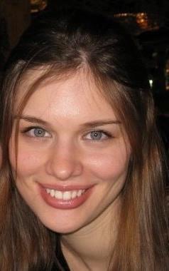 Samantha Bohnacker