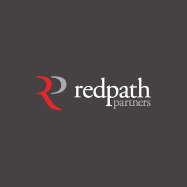 repath partners.jpg