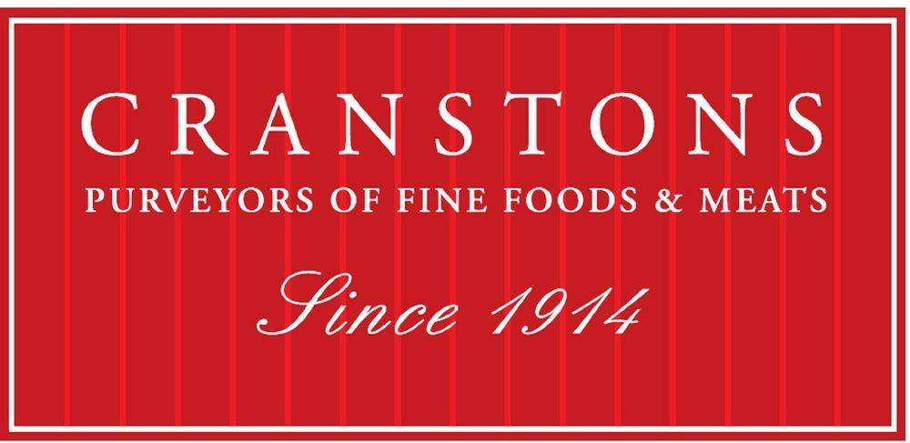 Cranstons logo 2015 JPEG.jpg