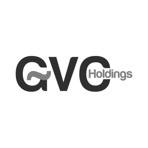 GVC.jpg