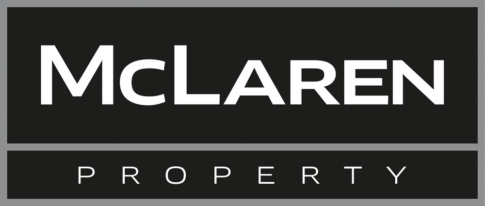 McLaren Property Logo_ RGB.jpg