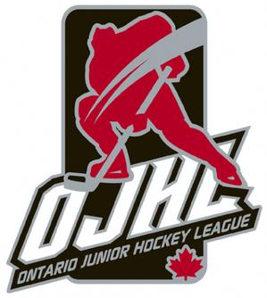 Accredited Photographer OJHL IMAGES