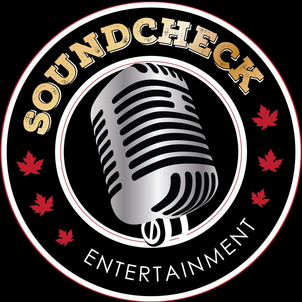 SoundCh-ColourLogo.png