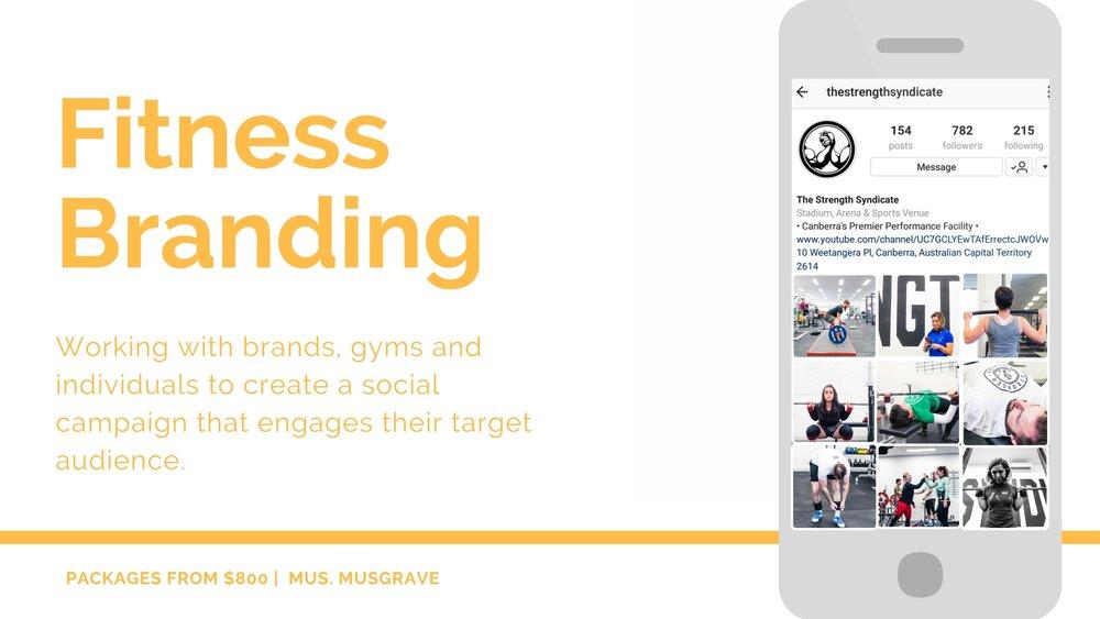 Effective Marketing (3).jpg