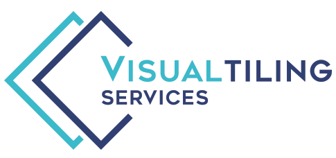 Visual Tiling Services