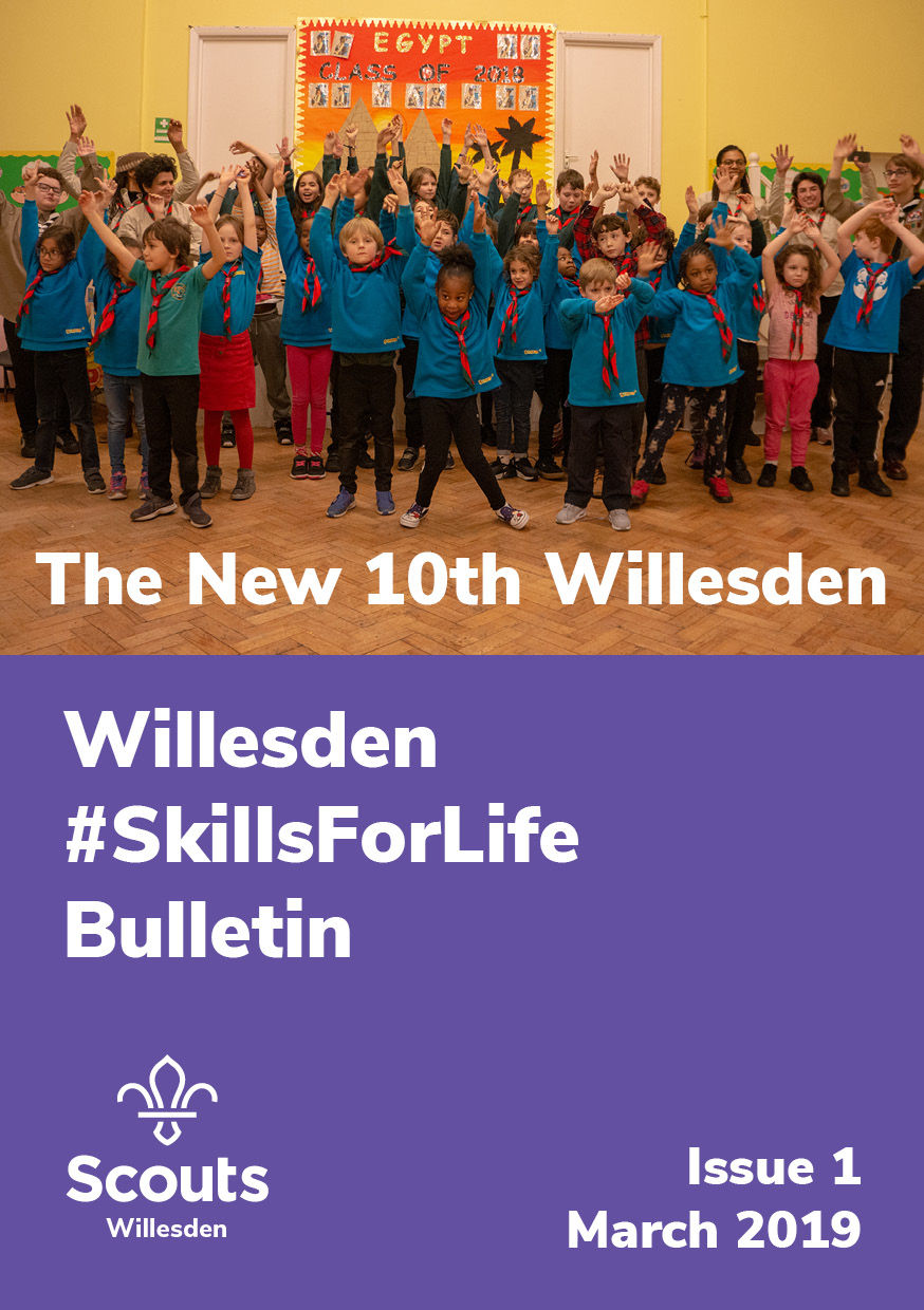 Willesden Bulletin 2019.03.jpg
