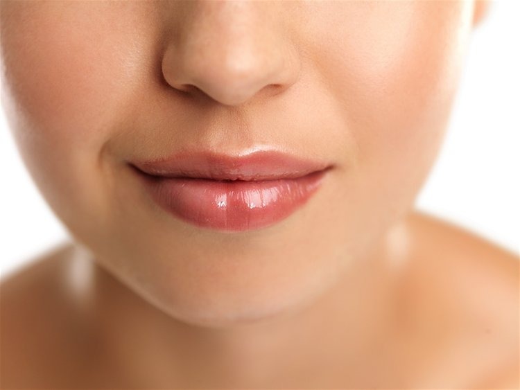Lip services.jpg