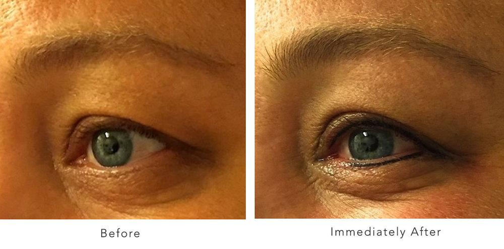Eyeliner-&-Lashes-1.jpg