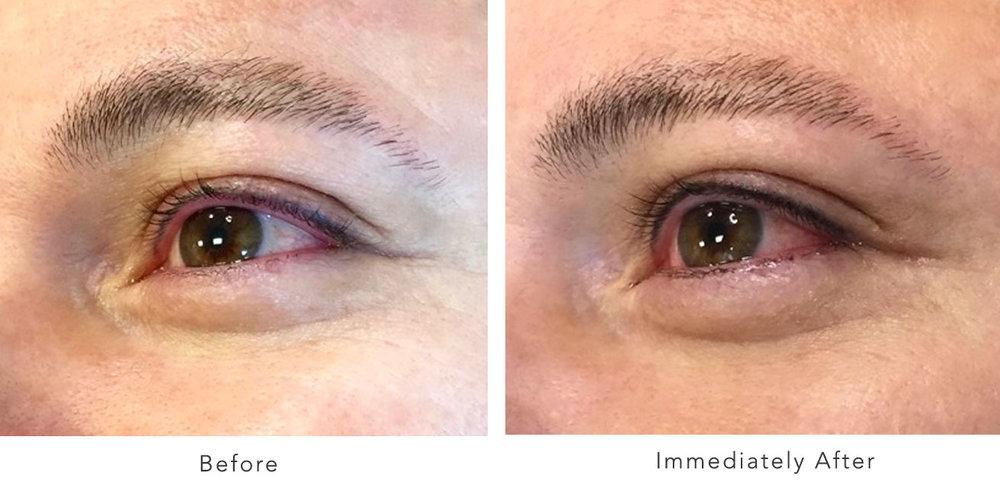 Eyeliner-&-Lashes-2.jpg