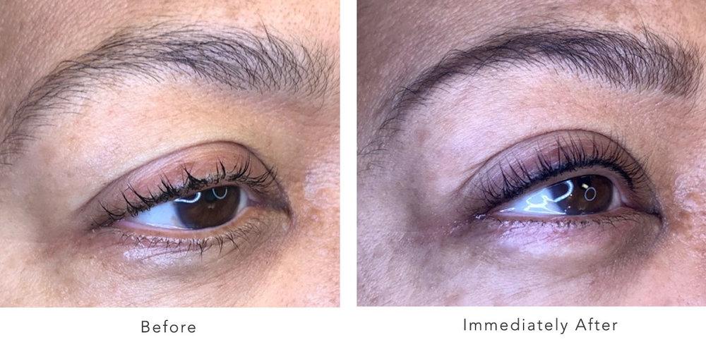 Eyeliner-&-Lashes-3.jpg