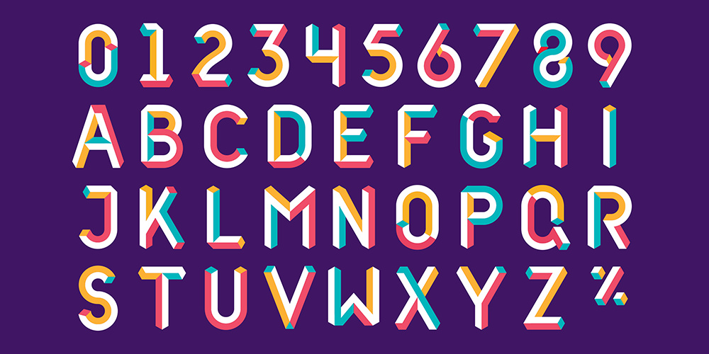 NatWest-Personal-Alphabet.png