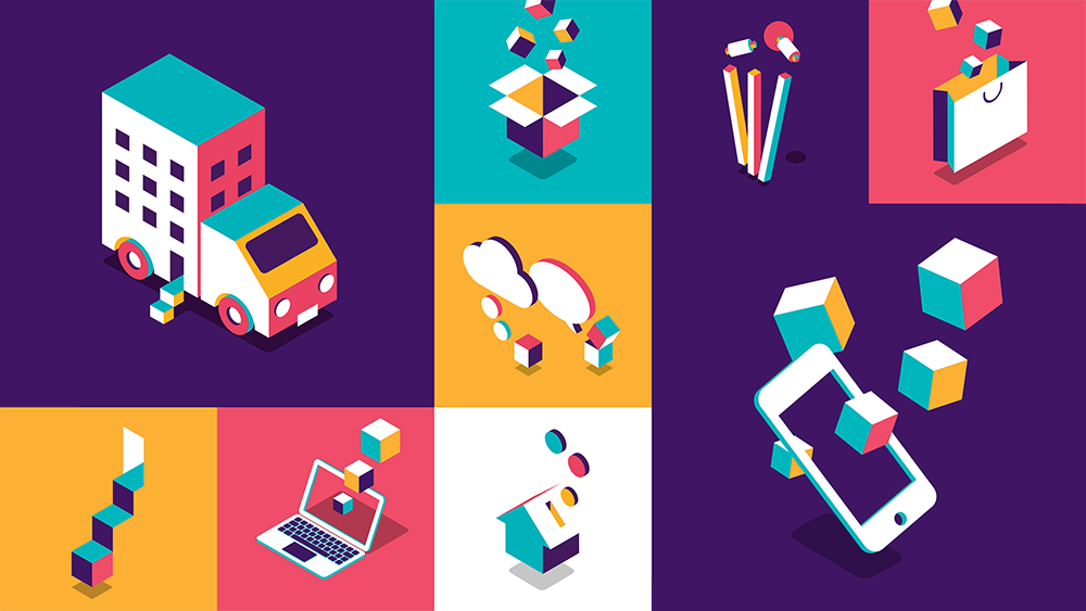 NatWest-Personal-Illustrations.png