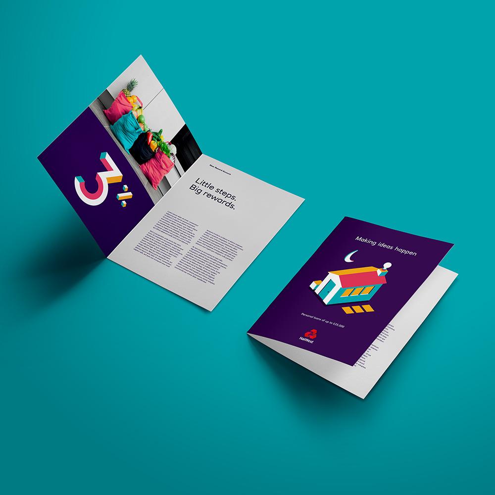 NatWest-Personal-Brochures.jpg