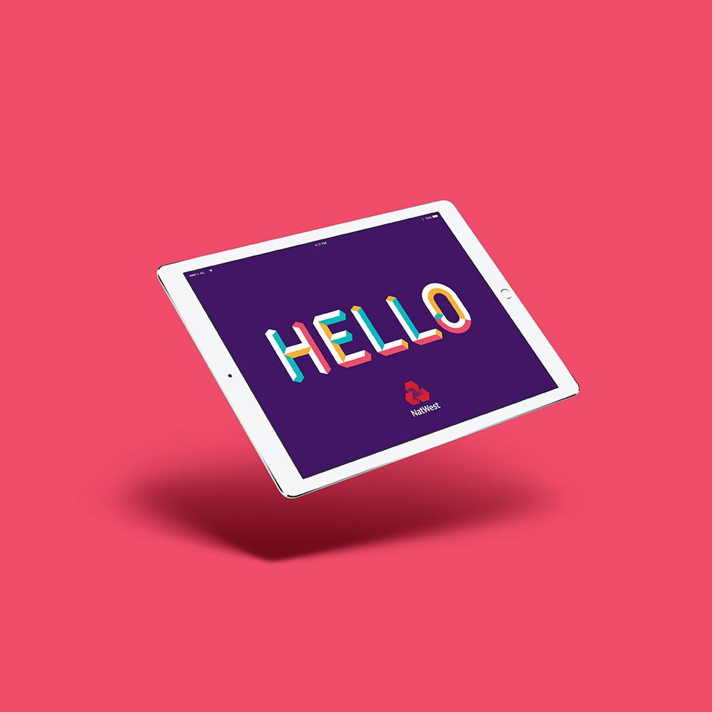 NatWest-Personal-Hello-iPad.jpg