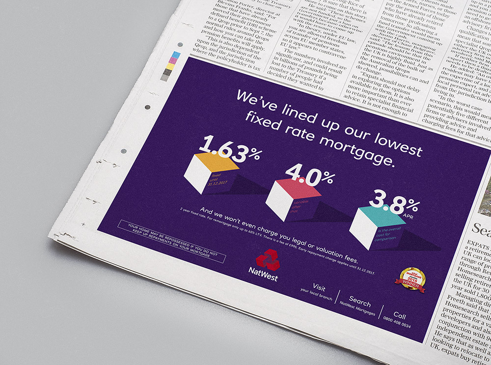 NatWest-Personal-Mortgage-Newspaper-Ad.jpg