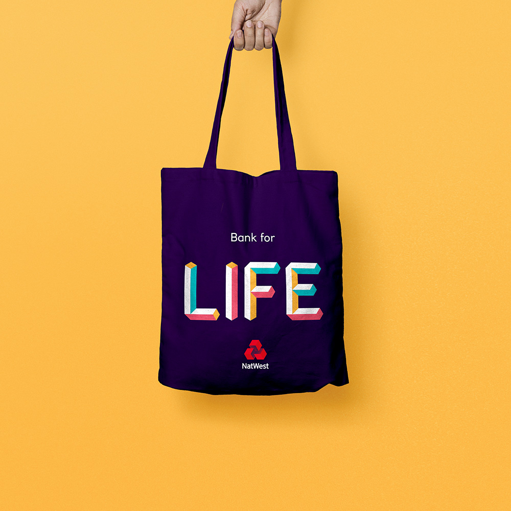 NatWest-Personal-Bank-For-Life.jpg
