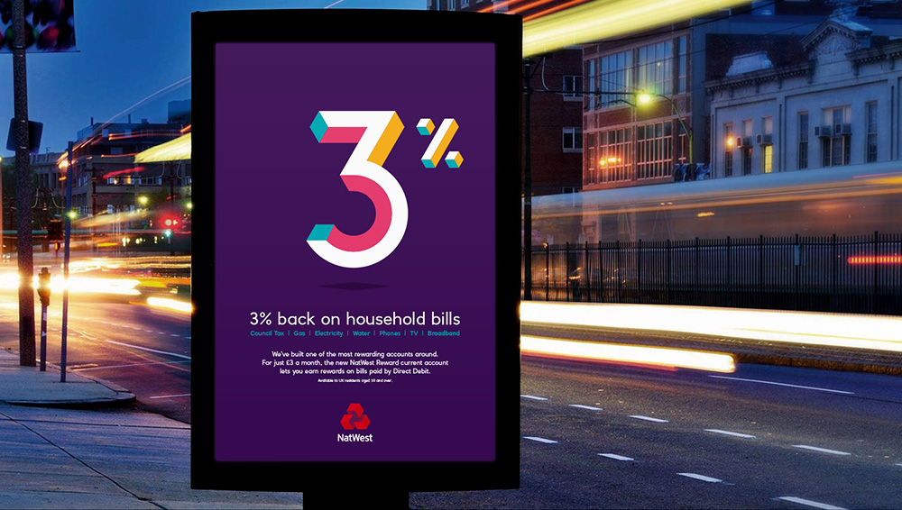 NatWest-Personal-3-Ad.jpg