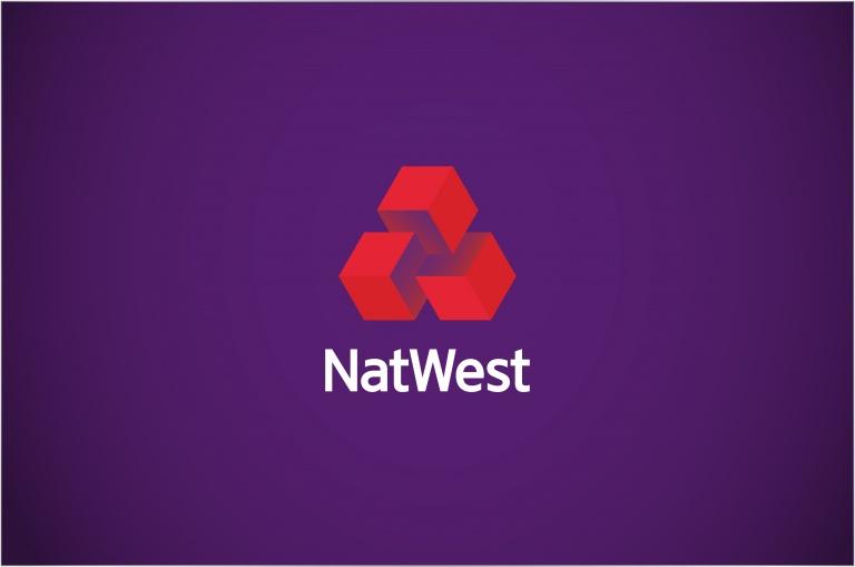 NW_logo_still-768x509.jpg