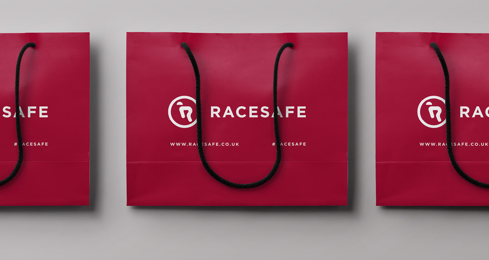 Racesafe_Images9.jpg