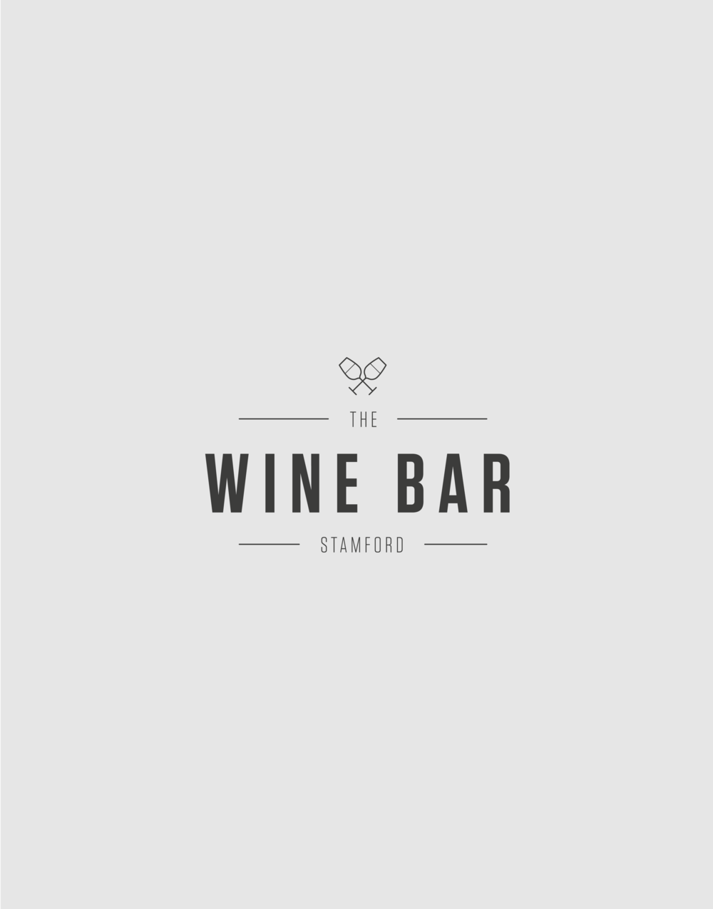 TheWineBar_Cover_01-01.png