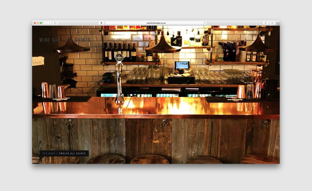 TheWineBar_Website-02.png